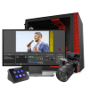 1-Camera Streaming Kit