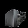 1-Camera Live Streaming Starter Kit
