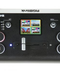 RGBlink Mini +