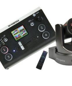 RGBLink Mini Plus Kit
